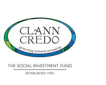 Clann Credo Logo