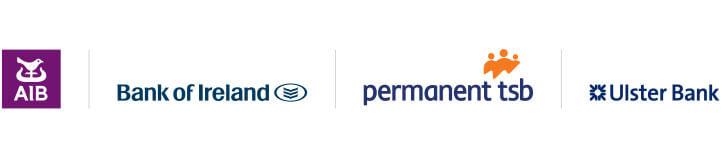 bank logo funders
